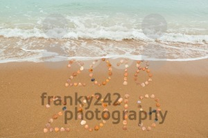 Welcome 2019 , good bye 2018 - franky242 photography