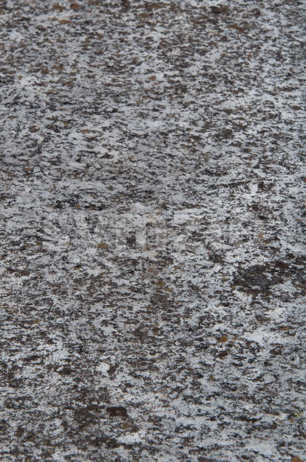 Close up granite marble surface patterned background